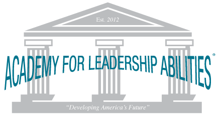 logo for Academy for Leadership Abilities